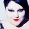 User avatar for BethDitto