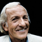 User avatar for JohnPilger