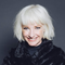 User avatar for JaneHorrocks