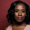 User avatar for UzoAduba