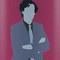 User avatar for DirkBentley