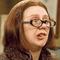 User avatar for OlivesNightie