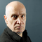 User avatar for WilkoJohnson1