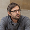 User avatar for LouisTheroux