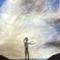 User avatar for Sappho53