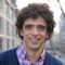 User avatar for NicolasMounard
