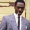 User avatar for ReggieHammond