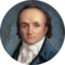 User avatar for Lilaitomniweotawicha