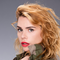 User avatar for BilliePiper1