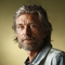 User avatar for KarlOveKnausgaard