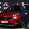 User avatar for David, Kia Motors UK Ltd