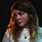User avatar for KateTempest