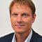 User avatar for Ole Lund Hansen
