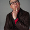 User avatar for John Shuttleworth
