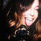 User avatar for Emma Sexton