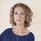User avatar for GemmaGodfreyMoola
