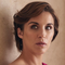User avatar for Vicky McClure