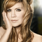 User avatar for Alison Krauss