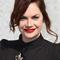 User avatar for Ruth Wilson
