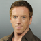 User avatar for Damian Lewis