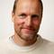 User avatar for Woody Harrelson