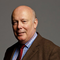 User avatar for JulianFellowes