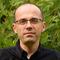User avatar for TimSchwanen
