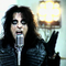 User avatar for AliceCooper