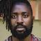 User avatar for Kele Okereke