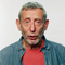 User avatar for Michael Rosen