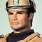 User avatar for CaptOchre