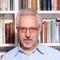 User avatar for Alan Hollinghurst