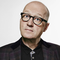 User avatar for AdrianEdmondson