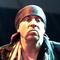 User avatar for StevenVanZandt