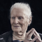 User avatar for Diana Athill