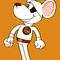 User avatar for Vinnyr