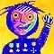 User avatar for Highbury