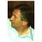User avatar for johnpoblem