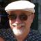 User avatar for Marconius