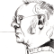 User avatar for daffyddw