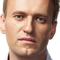 User avatar for MelbourneTown