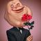 User avatar for HullMatt