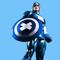 User avatar for KampungHighlander