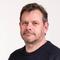 User avatar for MartinBelam