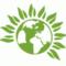 User avatar for koichan