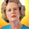 User avatar for DomesticExtremist