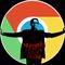 User avatar for grundistled
