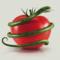 User avatar for Antecedent