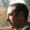User avatar for JonButterworth