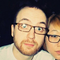 User avatar for aiusepsi